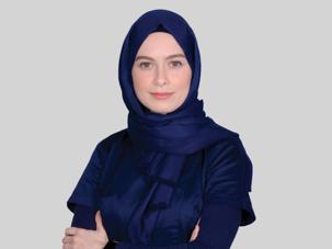 Dr. Rand Al Youzbaki