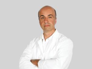 Dr. Ioannis Kouros