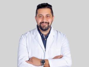 Dr. Sameh Fahmy