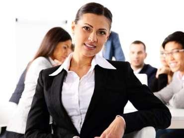 Abu Dhabi Business Women Council