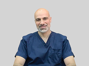 Dr. Raafat Lakis