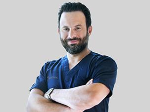 Dr. Roland Tohme